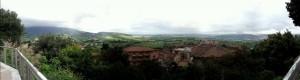 cropped-camerano-panorama.jpg