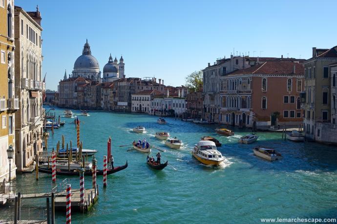 Venezia (10 of 137)
