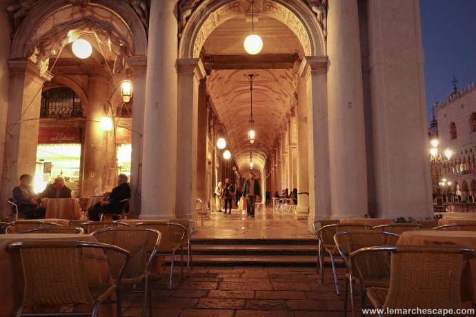 Venezia (120 of 137)