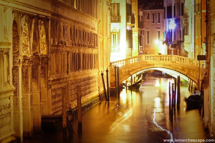 Venezia (132 of 137)