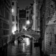 Venezia (134 of 137)