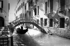 Venezia (18 of 137)