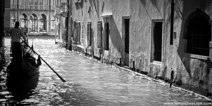 Venezia (19 of 137)