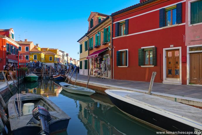 Venezia (79 of 137)