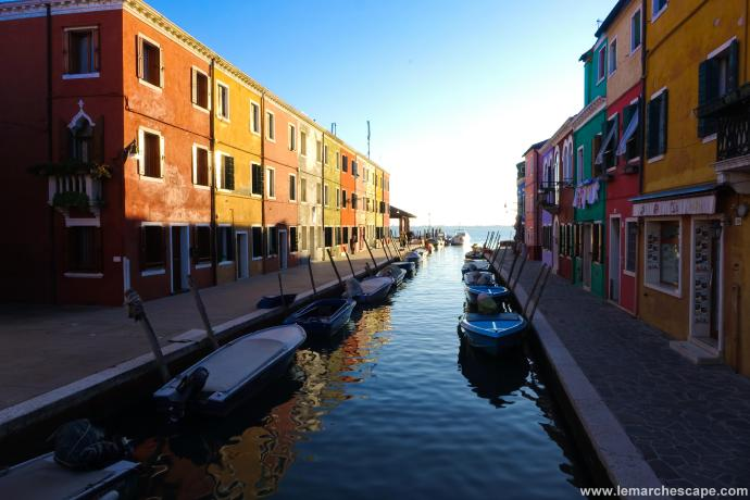 Venezia (92 of 137)
