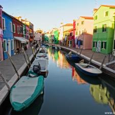 Venezia (95 of 137)