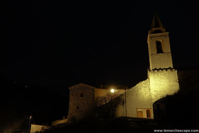 Caccamo and Pievefavore (6 of 8)