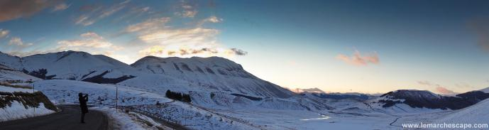 Castelluccio (1 of 10)