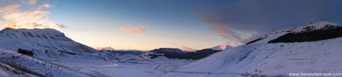 Castelluccio (2 of 10)