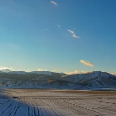 Castelluccio (4 of 10)
