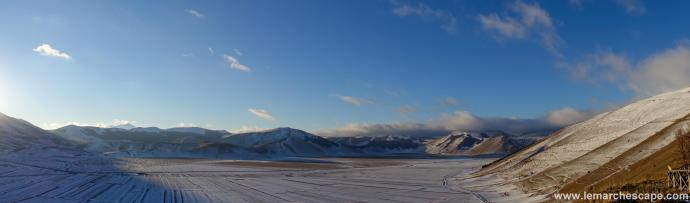 Castelluccio (5 of 10)