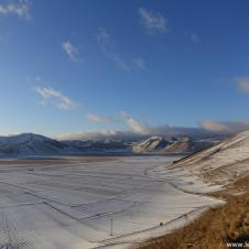 Castelluccio (6 of 10)