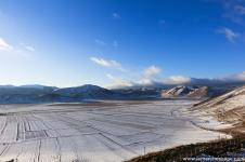 Castelluccio (7 of 10)