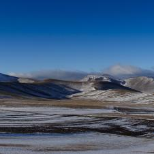 Castelluccio (8 of 10)