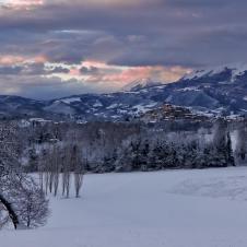 Snow LR (1 of 5)