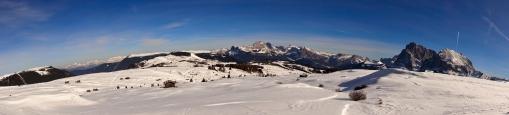 Trentino (1 of 20)