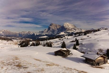 Trentino (12 of 20)