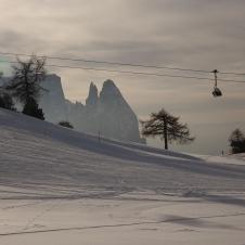 Trentino (13 of 20)