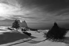 Trentino (14 of 20)