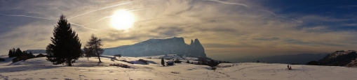 Trentino (15 of 20)