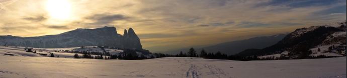 Trentino (16 of 20)