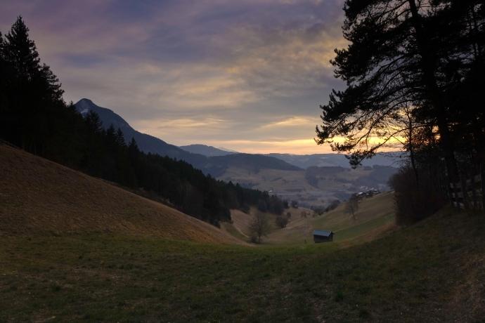Trentino (18 of 20)