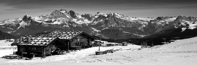 Trentino (2 of 20)