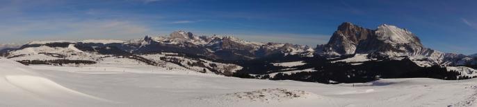 Trentino (3 of 20)