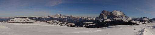 Trentino (4 of 20)
