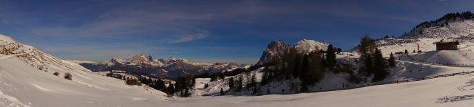 Trentino (5 of 20)