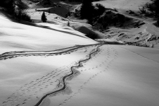 Trentino (7 of 20)