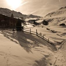 Trentino (8 of 20)