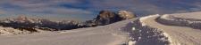 Trentino (9 of 20)