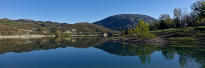 LagodiFiastra (2 of 16)