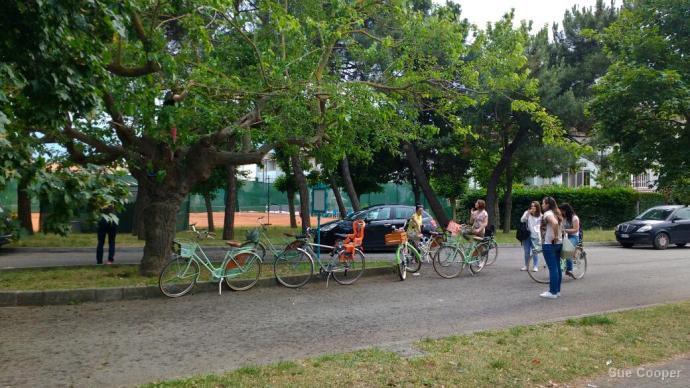 Bellaria (11 of 28)