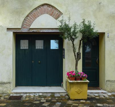 Bellaria (20 of 66)