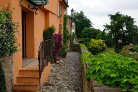 Bellaria (22 of 66)