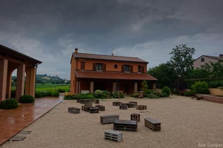 Bellaria (25 of 66)