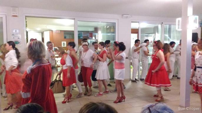 Bellaria (26 of 28)