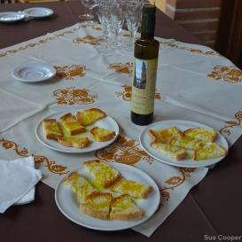 Bellaria (29 of 66)