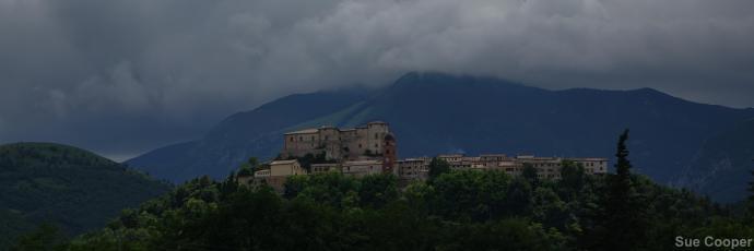 Bellaria (61 of 66)