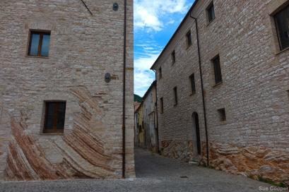 Bellaria (62 of 66)