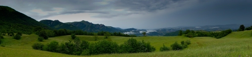 Monte Amandola (11 of 11)