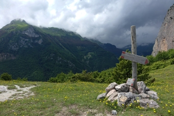Monte Amandola (7 of 11)