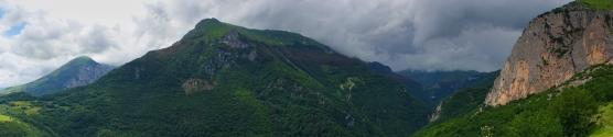 Monte Amandola (8 of 11)