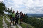 Monte Amandola (9 of 11)
