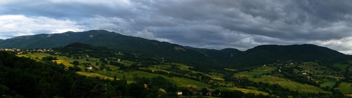 Pennabilli and Sassotetto (10 of 35)