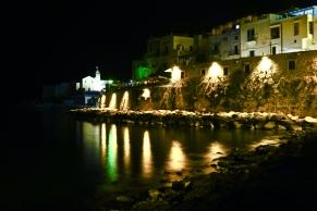 Puglia (100 of 128)