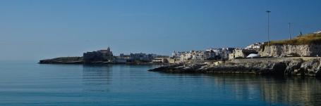 Puglia (102 of 128)