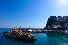 Puglia (105 of 128)